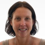 Head and shoulder photo of Tracy Longhurst, Senior Technical Officer, Department of Agriculture and Fisheries, Toowoomba