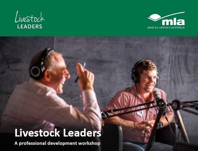 Livestock Leaders