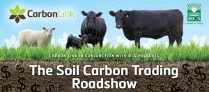 Carbon Link image 1