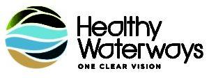 Healthy waterways